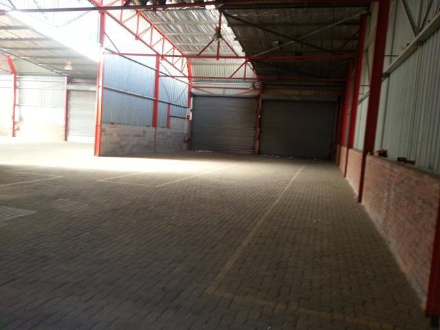Johannesburg, Prolecon Property    Houses To Rent Prolecon, Prolecon, Commercial  property to rent Price:,170,00*
