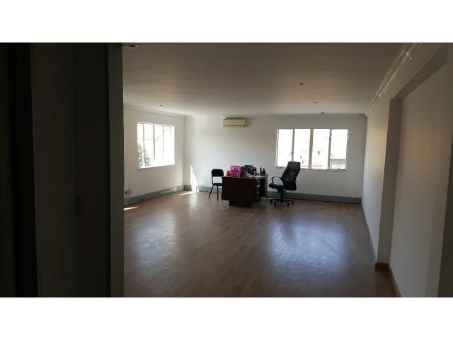 Sandton, Eastgate Property  | Houses To Rent Eastgate, Eastgate, Offices  property to rent Price:,   ,66*