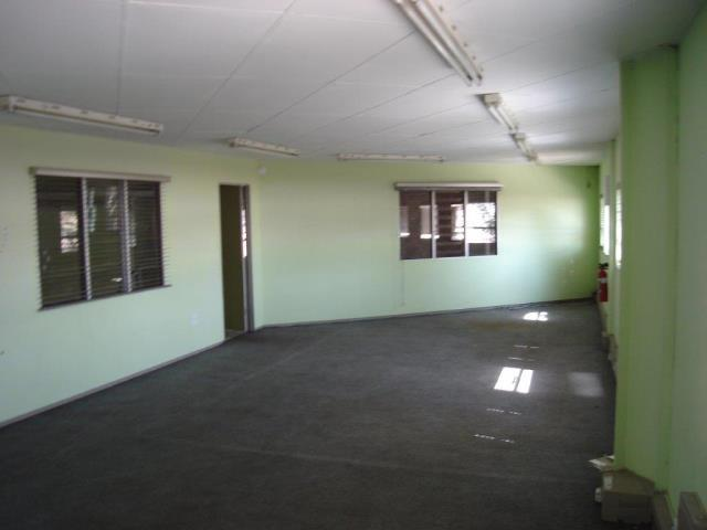 Sandton, Eastgate Property  | Houses To Rent Eastgate, Eastgate, Commercial  property to rent Price:, 17,00*