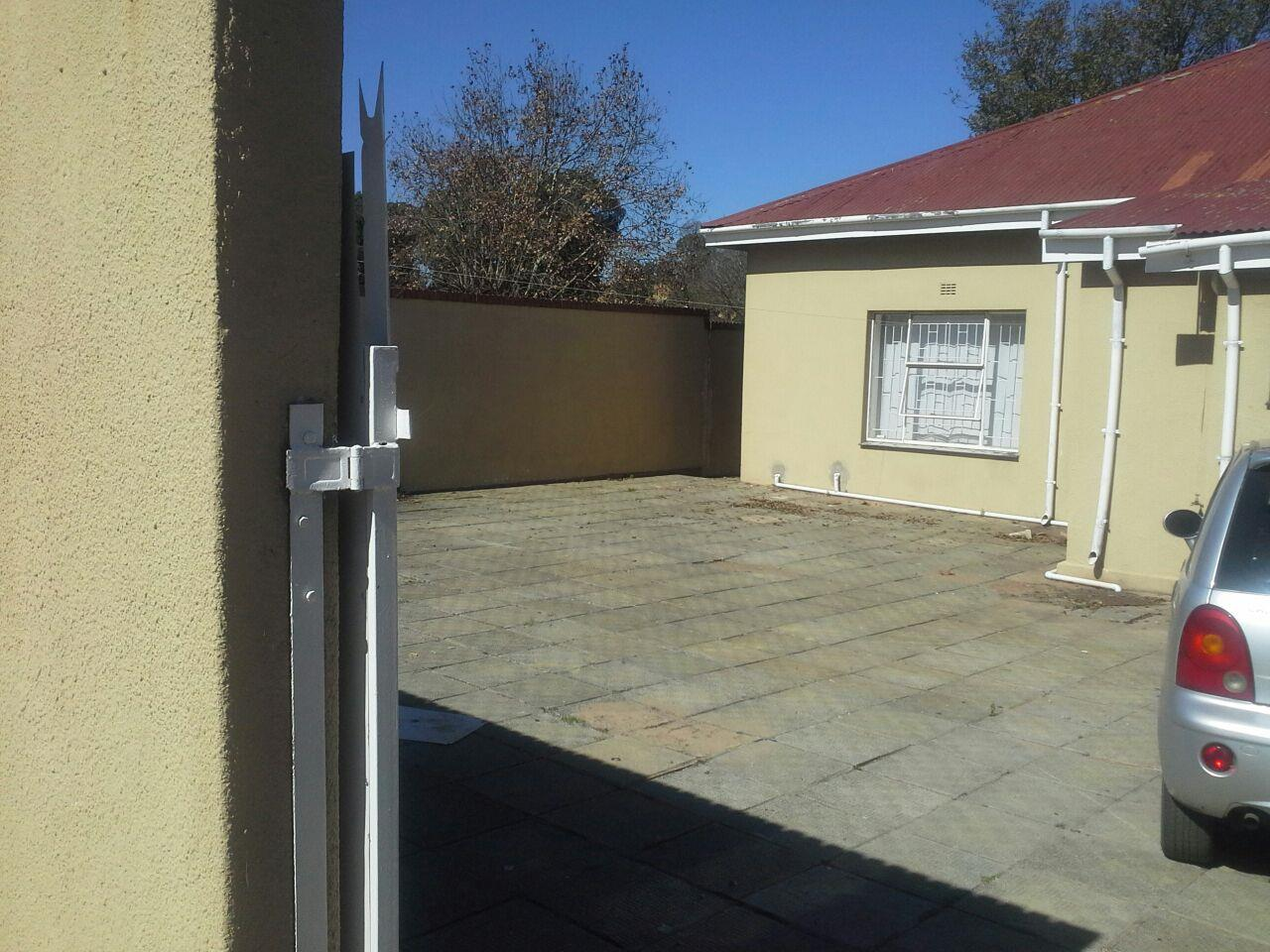 Germiston, Primrose Property  | Houses To Rent Primrose, Primrose, Cluster 4 bedrooms property to rent Price:, 11,00*