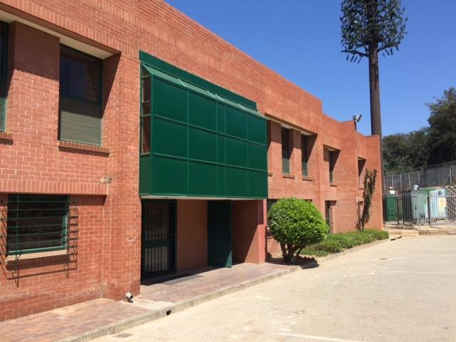 Sandton, Eastgate Property  | Houses To Rent Eastgate, Eastgate, Commercial  property to rent Price:, 86,40*