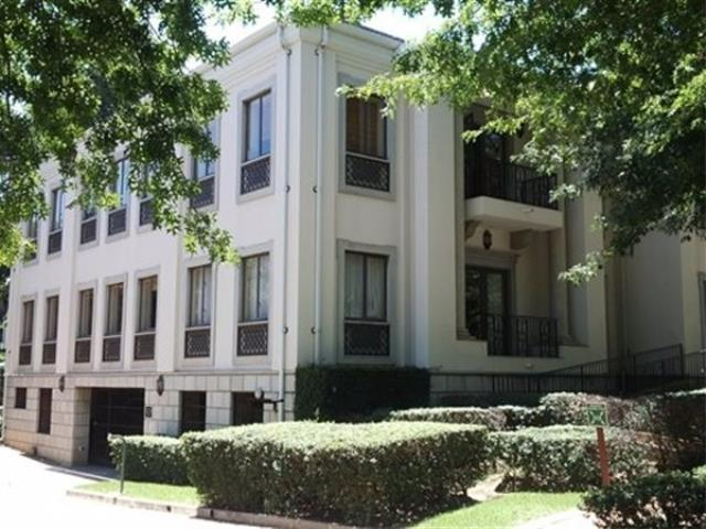 Sandton, Bryanston Property  | Houses For Sale Bryanston, Bryanston, Offices  property for sale Price:22,500,000