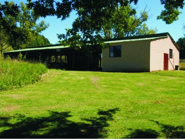 Himeville, Himeville Property  | Houses For Sale Himeville, Himeville, Guest Farm  property for sale Price:12,900,000