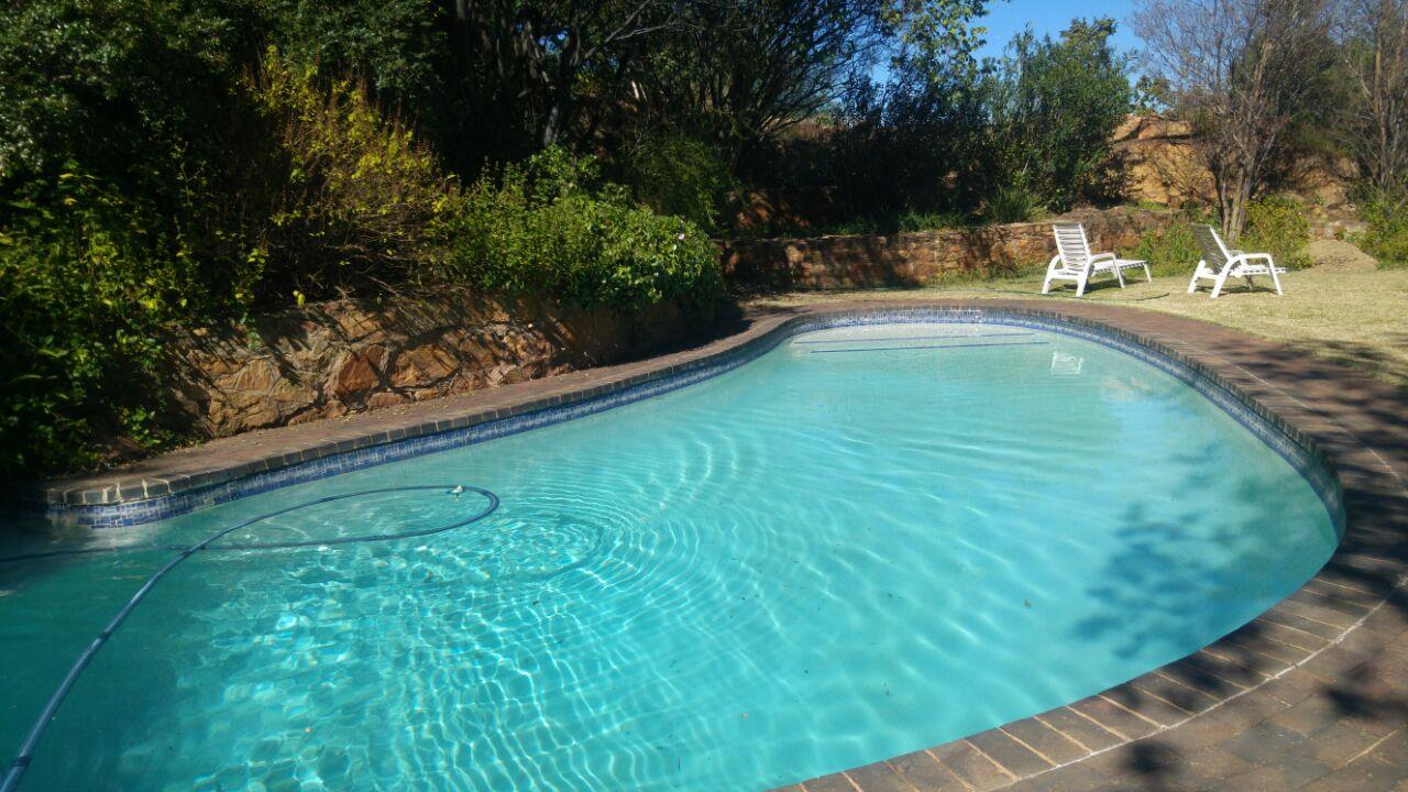 Johannesburg, Observatory Property    Houses For Sale Observatory, Observatory, House 7 bedrooms property for sale Price:1,750,000