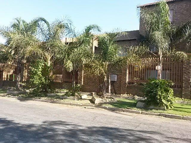Boksburg, Ravensklip Property  | Houses For Sale Ravensklip, Ravensklip, CommercialProperty  property for sale Price:23,000,000