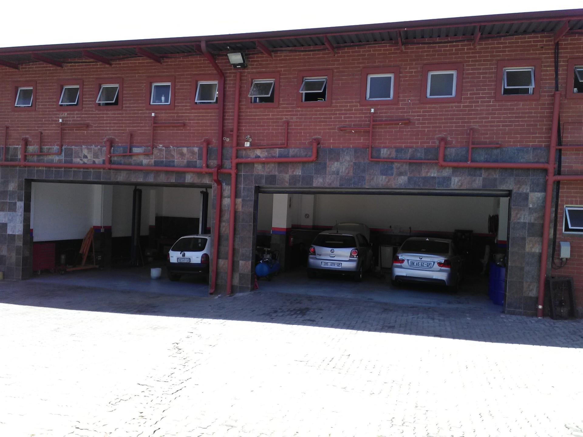 Johannesburg, Richmond Property  | Houses To Rent Richmond, Richmond, CommercialProperty  property to rent Price:, 40,00*