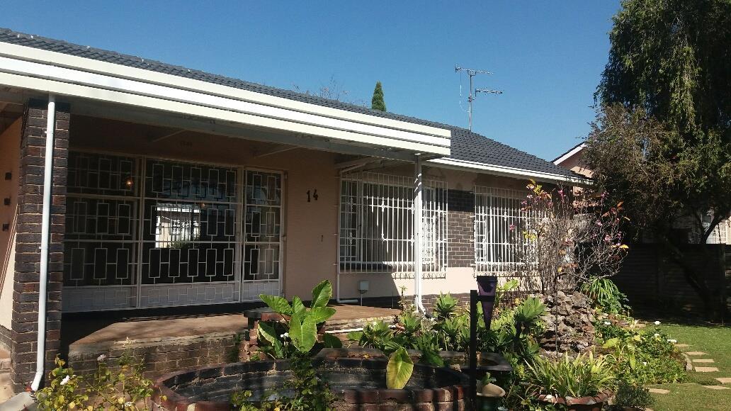 Germiston, Buurendal Property  | Houses For Sale Buurendal, Buurendal, House 3 bedrooms property for sale Price:1,350,000