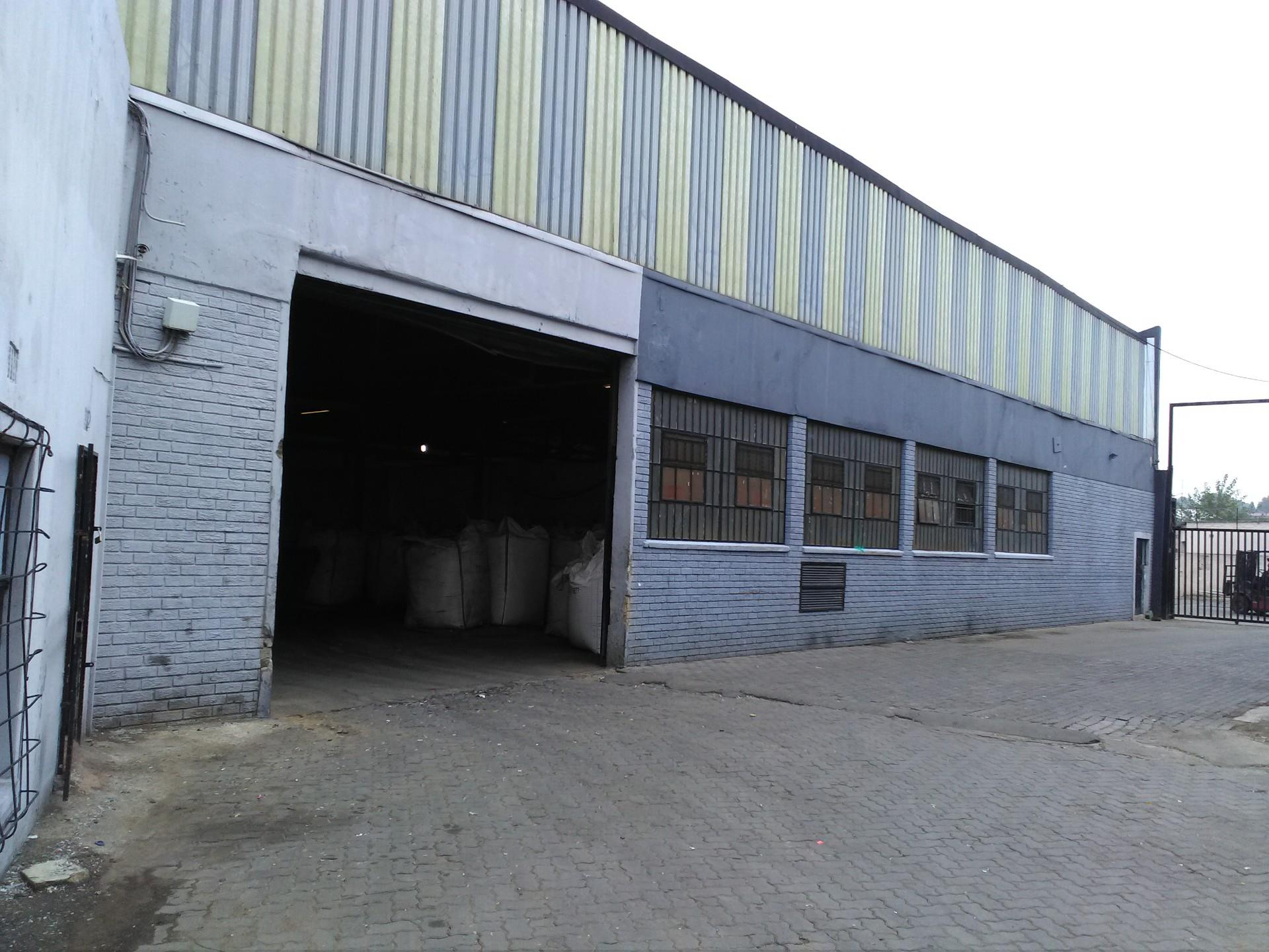 Johannesburg, Cleveland Property  | Houses For Sale Cleveland, Cleveland, Commercial  property for sale Price:22,000,000
