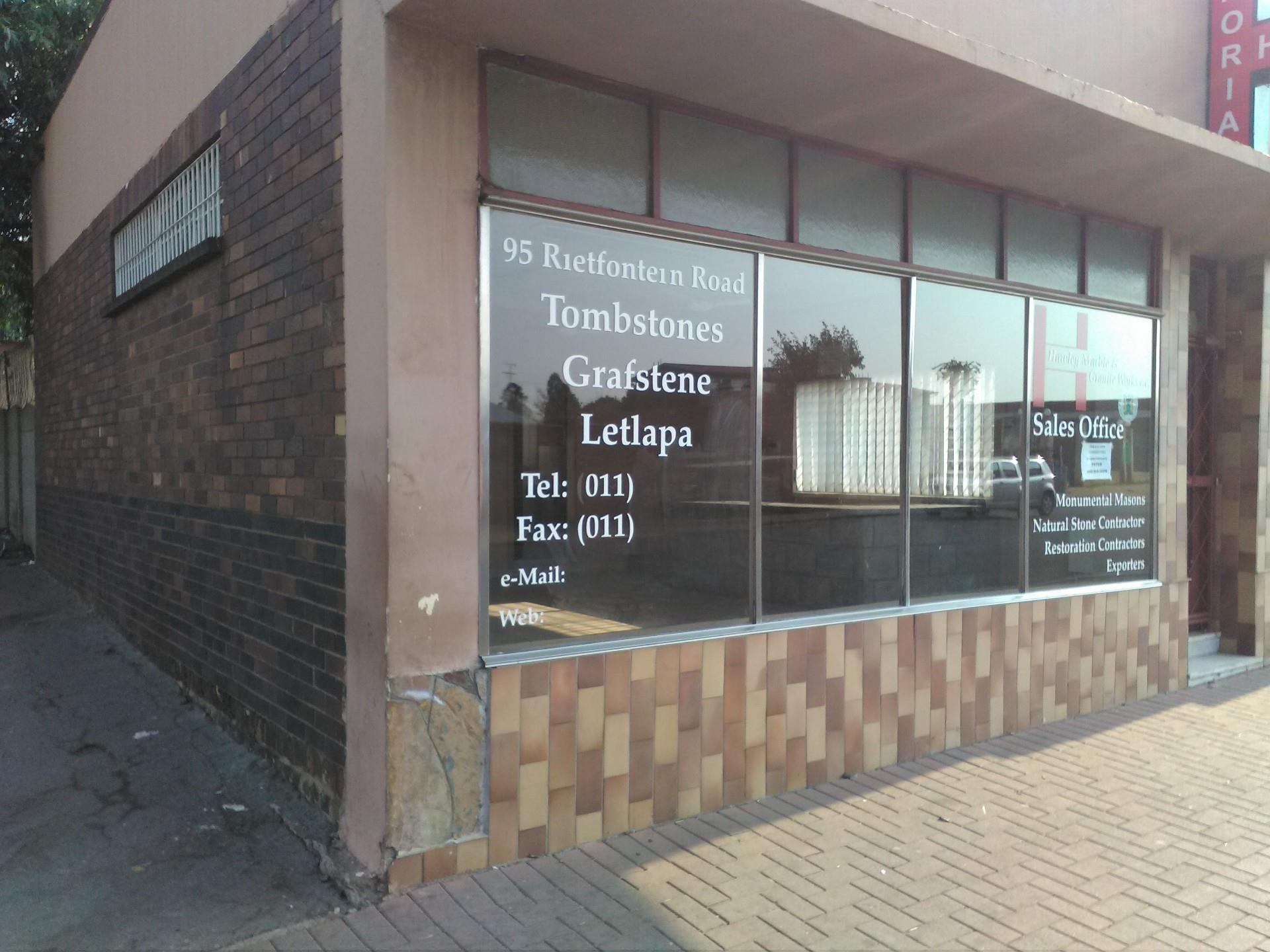 Germiston, Primrose Property  | Houses To Rent Primrose, Primrose, CommercialProperty  property to rent Price:,  5,00*