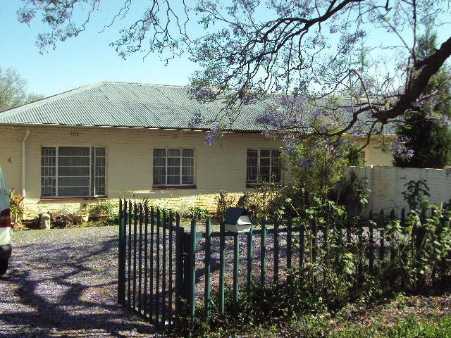 Modderfontein, Modderfontein Property  | Houses For Sale Modderfontein, Modderfontein, House 3 bedrooms property for sale Price:1,750,000
