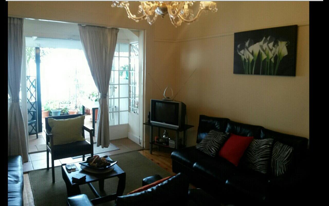 Johannesburg, Kensington Property  | Houses To Rent Kensington, Kensington, Cottage 1 bedrooms property to rent Price:,  5,00*