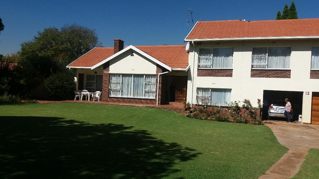 Edenvale, Elma Park Property  | Houses For Sale Elma Park, Elma Park, House 4 bedrooms property for sale Price:2,850,000