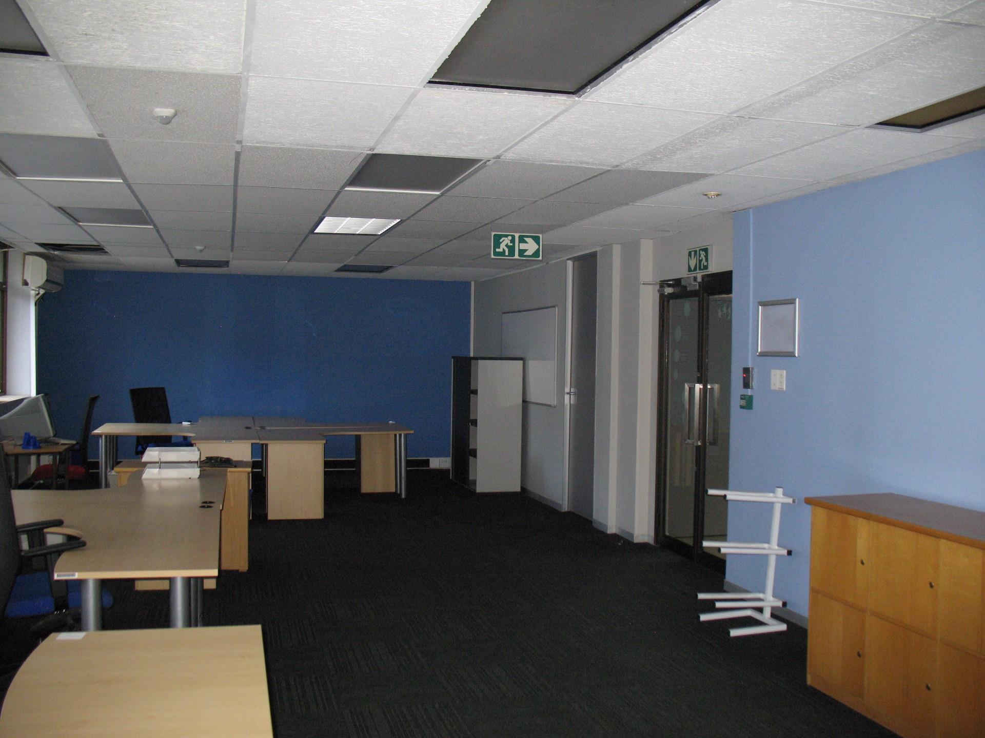 Sandton, Rosebank Property  | Houses To Rent Rosebank, Rosebank, Offices  property to rent Price:, 70,73*