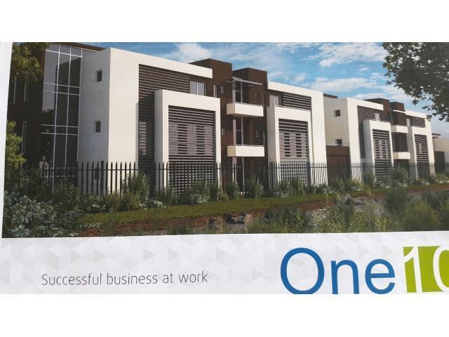 Randburg, Craighall Property  | Houses For Sale Craighall, Craighall, Offices  property for sale Price:2,152,000