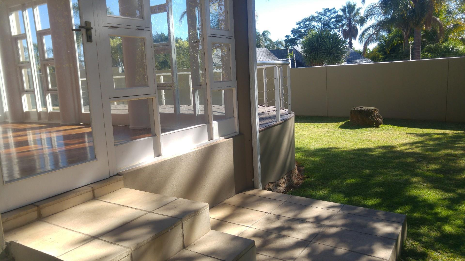 Johannesburg, Linksfield Property  | Houses To Rent Linksfield, Linksfield, House 3 bedrooms property to rent Price:, 35,00*