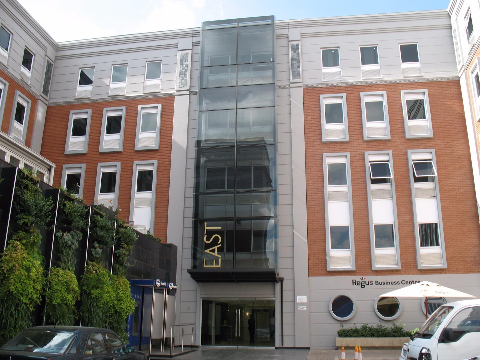 Sandton, Rosebank Property  | Houses To Rent Rosebank, Rosebank, Offices  property to rent Price:, 99,63*