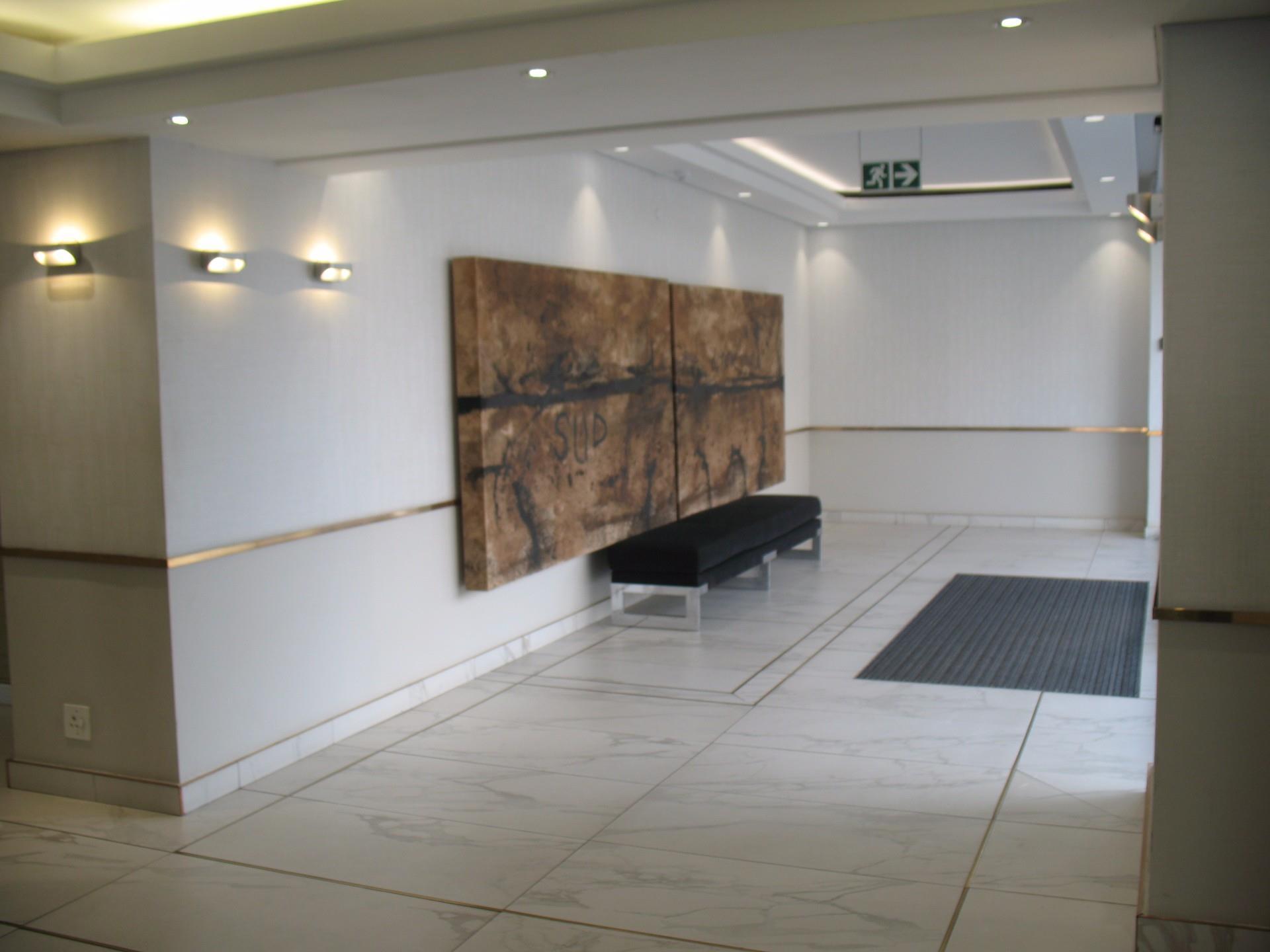 Sandton, Rosebank Property  | Houses To Rent Rosebank, Rosebank, Offices  property to rent Price:, 20,20*