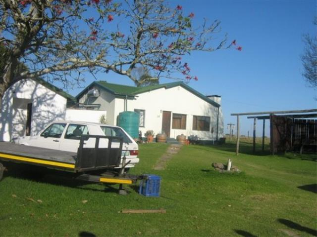 George, George Property  | Houses For Sale George, George, Guest Farm  property for sale Price:8,500,000