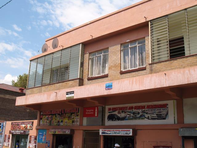 Johannesburg, Jeppestown Property  | Houses For Sale Jeppestown, Jeppestown, Retail  property for sale Price:2,250,000