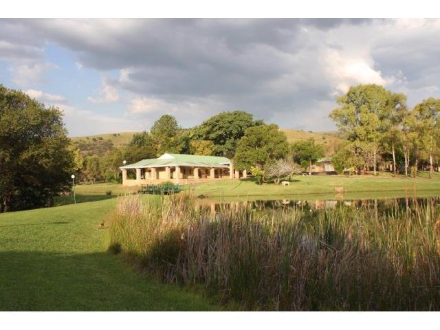 Winterton, Winterton Property  | Houses For Sale Winterton, Winterton, Vacant Land  property for sale Price:9,990,000