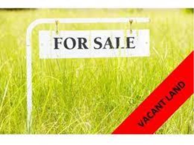 Dullstroom, Dullstroom Property  | Houses For Sale Dullstroom, Dullstroom, Vacant Land  property for sale Price:750,000