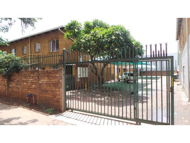 Pretoria, Pretoria Property    Houses For Sale Pretoria, Pretoria, Vacant Land  property for sale Price:12,000,000