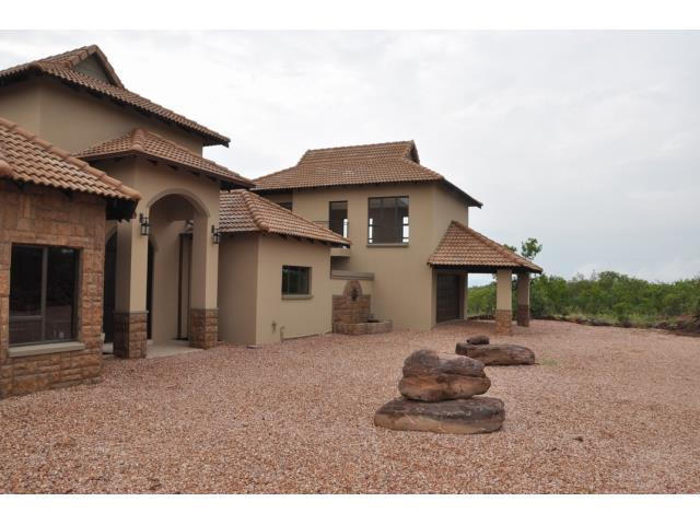 Roodeplaat, Sable Hills Property    Houses To Rent Sable Hills, Sable Hills, Game Reserve  property to rent Price:, 18,00*