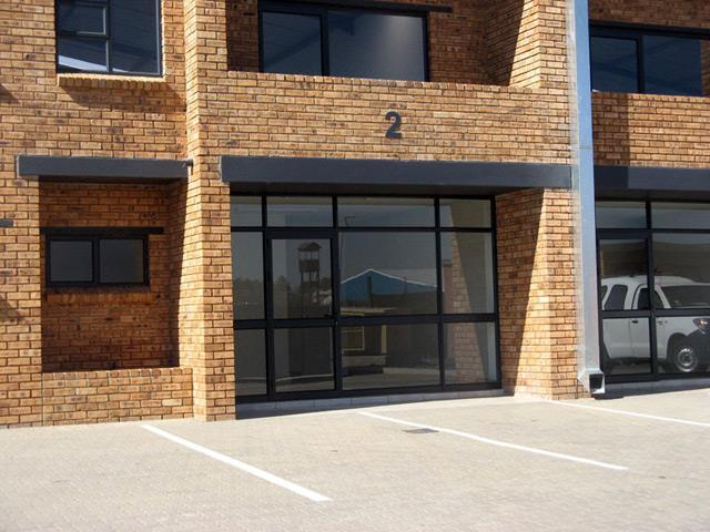 Boksburg, Anderbolt Property  | Houses To Rent Anderbolt, Anderbolt, Commercial  property to rent Price:, 16,21*