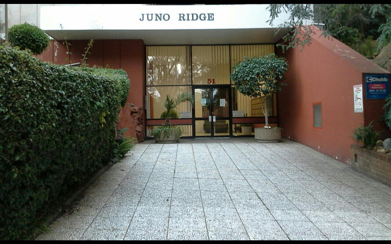 Johannesburg, Kensington Property  | Houses To Rent Kensington, Kensington, Apartment 2 bedrooms property to rent Price:,  5,00*