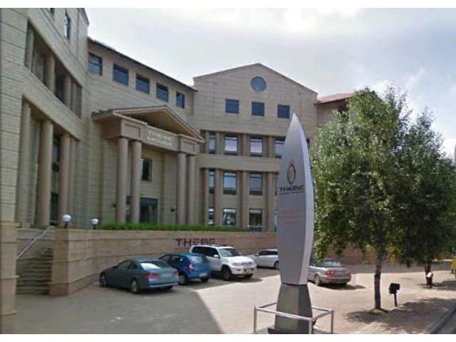Sandton, Rosebank Property  | Houses To Rent Rosebank, Rosebank, Offices  property to rent Price:, 14,50*