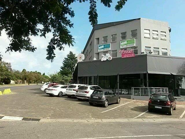 Johannesburg, Glenhazel Property  | Houses To Rent Glenhazel, Glenhazel, CommercialProperty  property to rent Price:,  9,00*