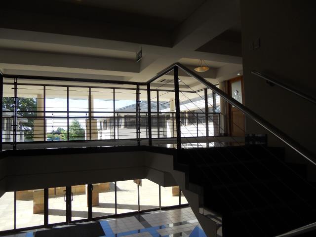 Sandton, Illovo Property  | Houses To Rent Illovo, Illovo, Offices  property to rent Price:, 57,05*