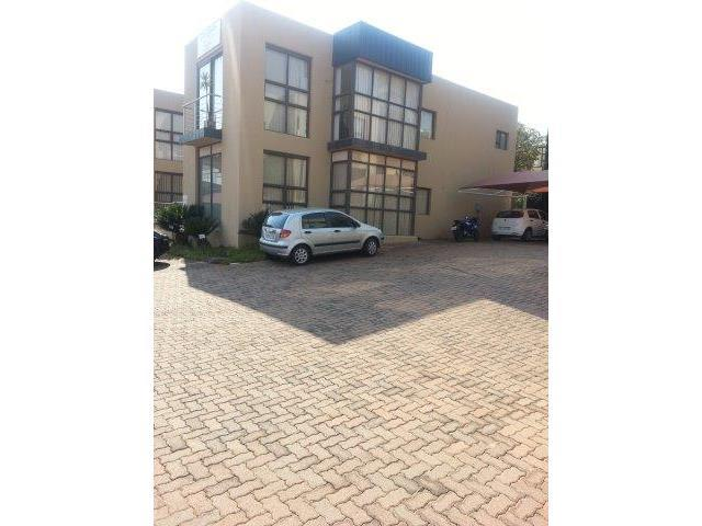 Bedfordview, Bedfordview Property  | Houses To Rent Bedfordview, Bedfordview, Offices  property to rent Price:, 57,05*