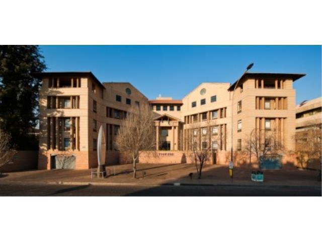 Sandton, Rosebank Property  | Houses To Rent Rosebank, Rosebank, Commercial  property to rent Price:, 22,80*