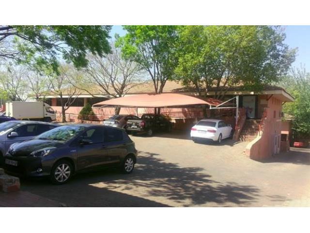 Johannesburg, Glenhazel Property  | Houses To Rent Glenhazel, Glenhazel, Offices  property to rent Price:,  5,00*