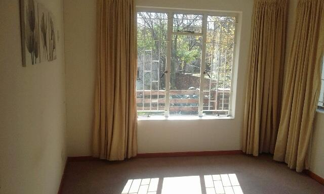 Edenvale, Eastleigh Ridge Property  | Houses To Rent Eastleigh Ridge, Eastleigh Ridge, Cottage 1 bedrooms property to rent Price:,  5,00*