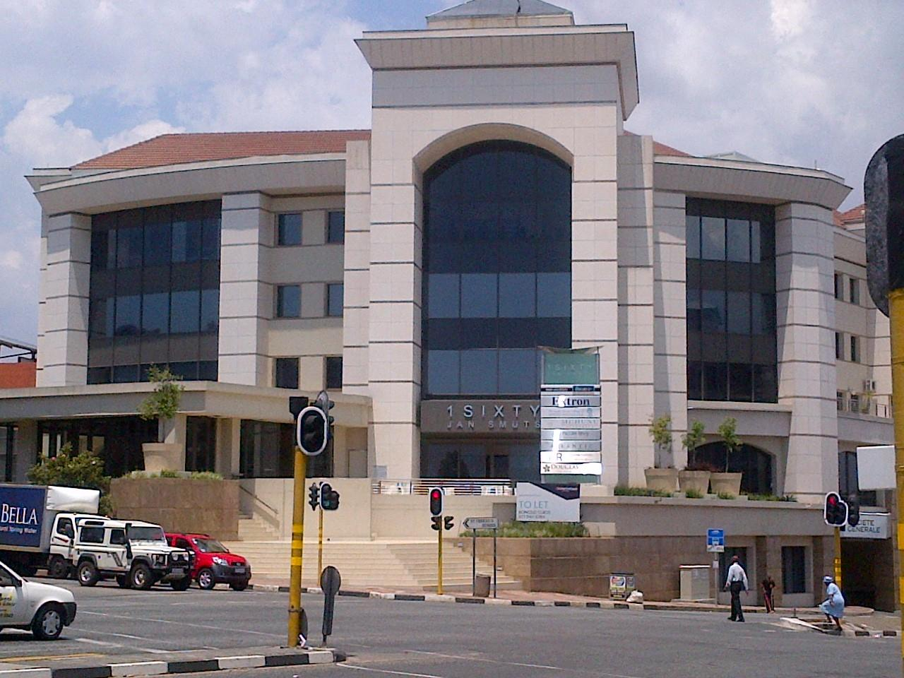 Sandton, Rosebank Property  | Houses To Rent Rosebank, Rosebank, Offices  property to rent Price:,105,00*