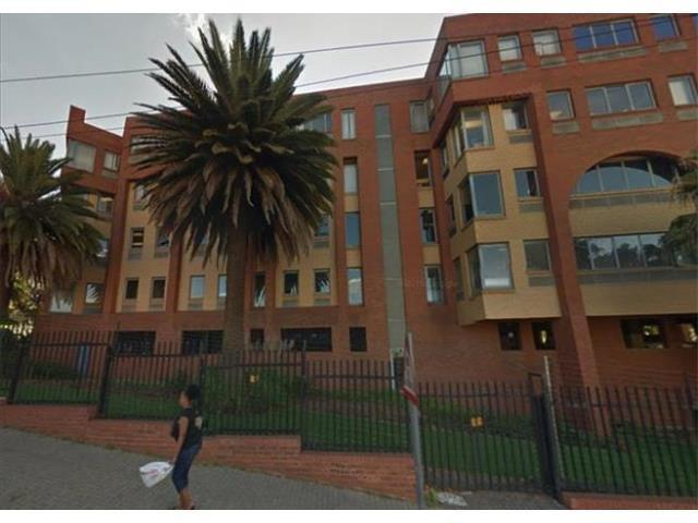 Johannesburg, Braamfontein Property  | Houses To Rent Braamfontein, Braamfontein, Offices  property to rent Price:, 18,70*