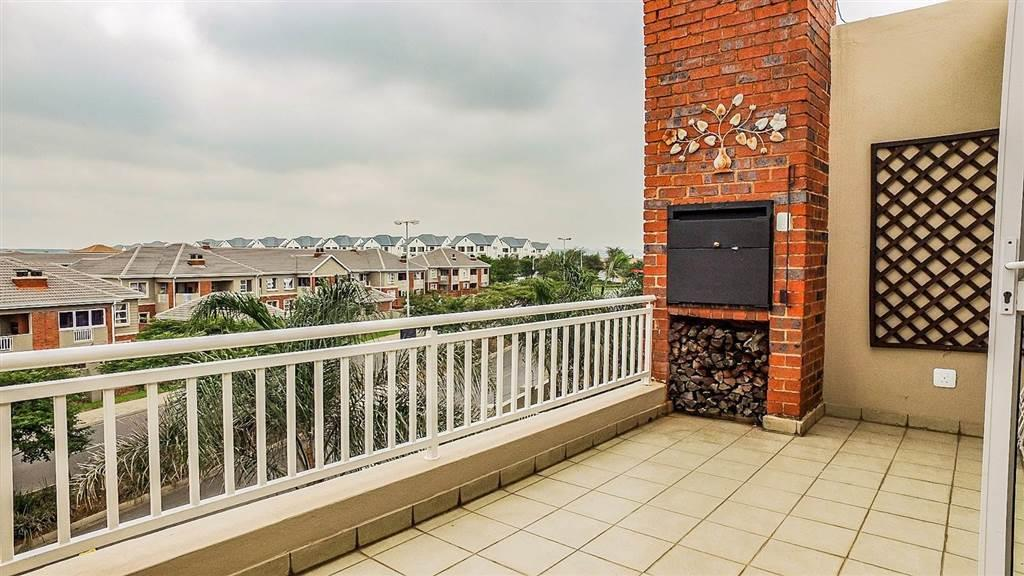 Greenstone Hill, Greenstone Hill Property  | Houses To Rent Greenstone Hill, Greenstone Hill, Townhouse 3 bedrooms property to rent Price:, 18,00*