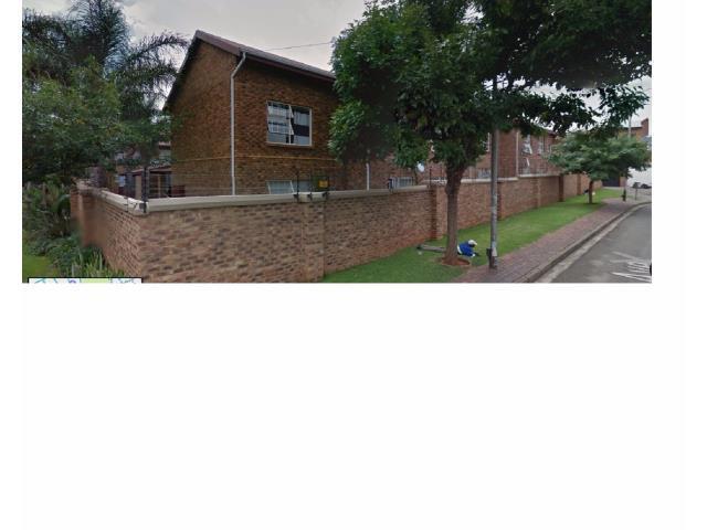 Germiston, Primrose Property  | Houses For Sale Primrose, Primrose, CommercialProperty  property for sale Price:8,500,000