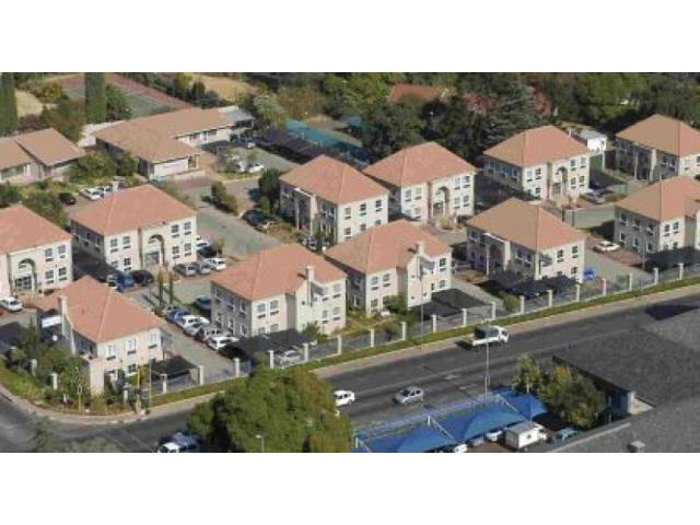 Randburg, Ferndale Property  | Houses To Rent Ferndale, Ferndale, Offices  property to rent Price:, 18,32*