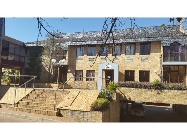 Randburg, Ferndale Property  | Houses To Rent Ferndale, Ferndale, Offices  property to rent Price:, 10,90*