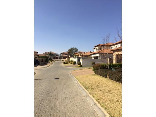 Kempton Park, Pomona Property  | Houses For Sale Pomona, Pomona, Vacant Land  property for sale Price:3,500,000