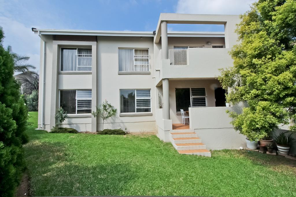 Edenvale, Marais Steyn Park Property  | Houses To Rent Marais Steyn Park, Marais Steyn Park, House 3 bedrooms property to rent Price:, 11,00*