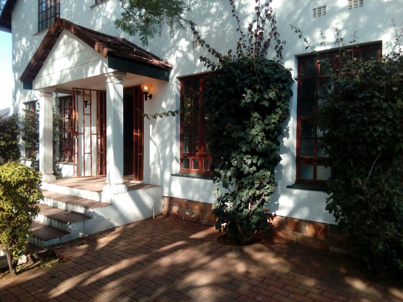 Johannesburg, Kensington Property  | Houses To Rent Kensington, Kensington, House 7 bedrooms property to rent Price:, 16,00*