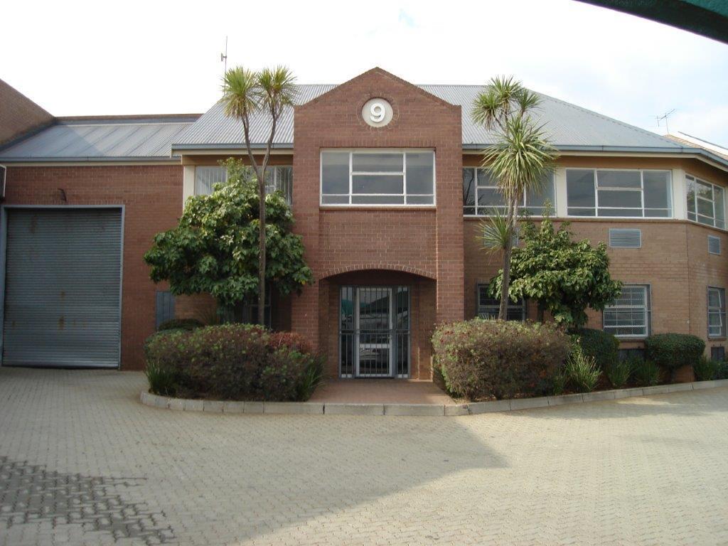 Boksburg, Jet Park Property  | Houses To Rent Jet Park, Jet Park, Commercial  property to rent Price:, 59,00*