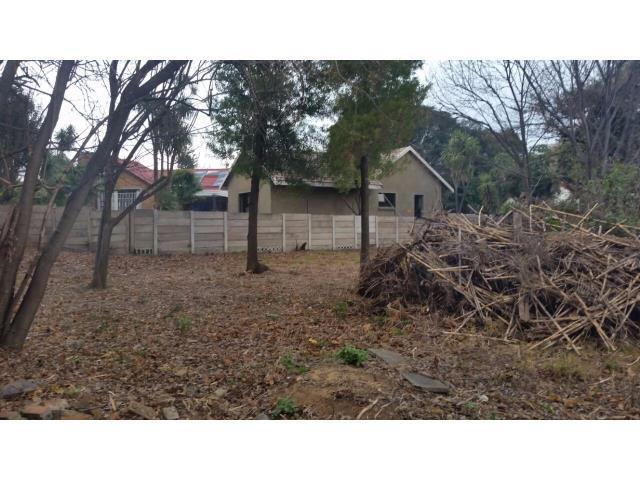 Edenvale, Eastleigh Ridge Property  | Houses For Sale Eastleigh Ridge, Eastleigh Ridge, Vacant Land  property for sale Price:850,000