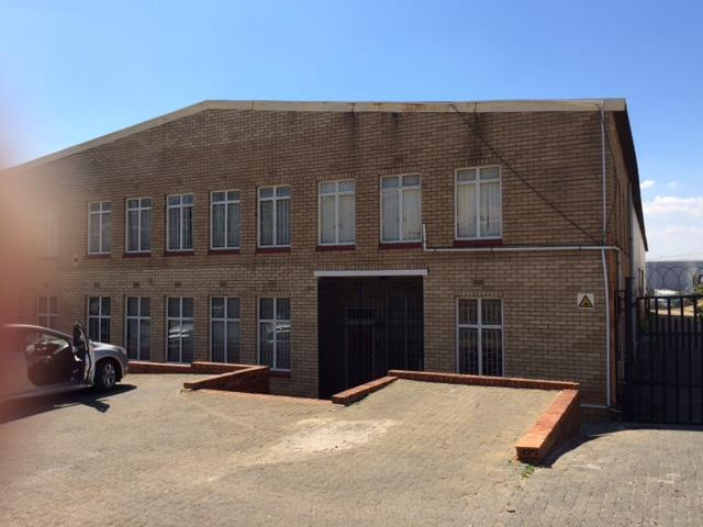Germiston, Isando Property  | Houses To Rent Isando, Isando, CommercialAndIndustrial  property to rent Price:, 53,20*