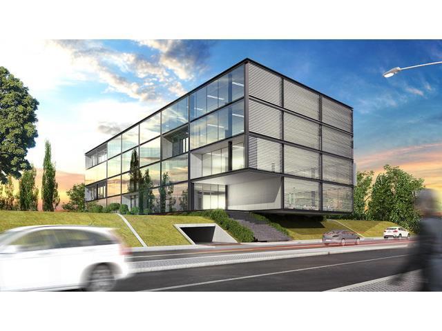 Sandton, Rosebank Property  | Houses To Rent Rosebank, Rosebank, Offices  property to rent Price:,100,00*