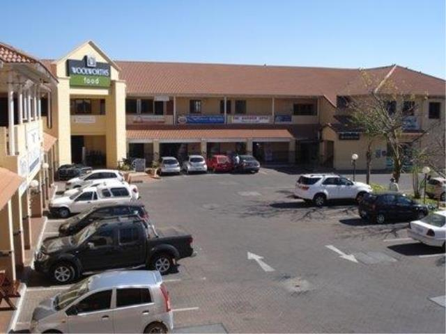 Randburg, Fontainebleau Property  | Houses To Rent Fontainebleau, Fontainebleau, Retail  property to rent Price:,  8,24*